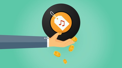 Steps to Take to Effectively Sell Music Online