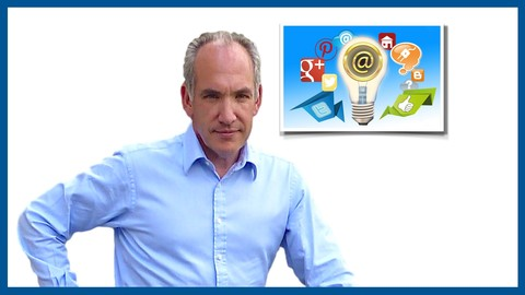 Effective Marketing for Online Course Instructors