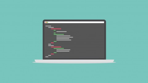 How to Build a CMS with PHP
