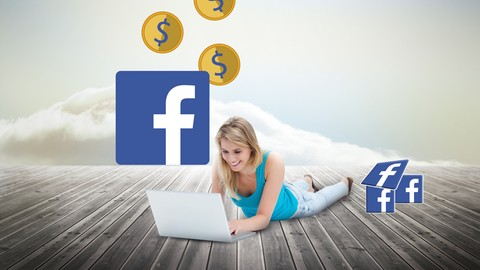 Facebook Marketing: How To Generate 30-100 Leads Daily!