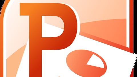 Powerpoint Made Easy