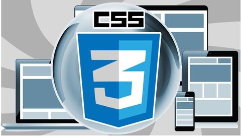 CSS3 Introduction web Building Blocks Fundamentals