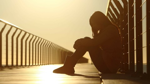 Depression Breakthrough: How To End The Cycle of Depression