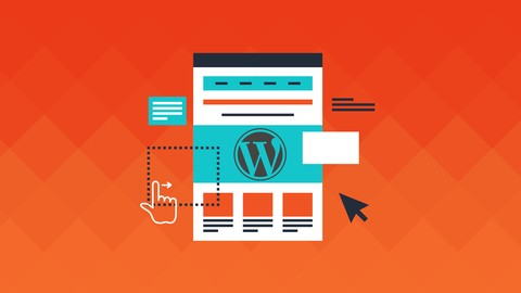 How To Build Easy Drag & Drop Landing Pages With Wordpress