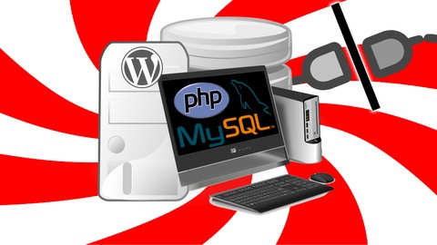 Save time learn How to Setup a localhost machine in minutes