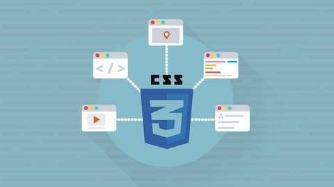 CSS and CSS3 Advanced