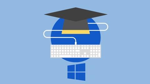 Informática Básica (Internet, E-mail e Windows 8.1)