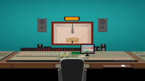 How To Get a Record Deal & Navigate The Music Industry