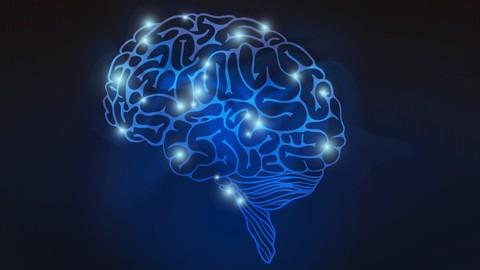 Master de estrategias para dominar tu mente y crear ideas.