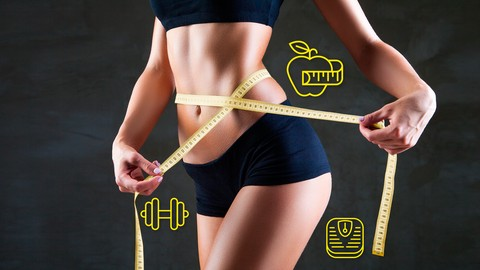 Weight Loss Mastery For The Busy Professional