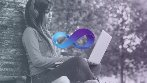 Visual Basic .NET Tutorial for Beginners Make App That Sells