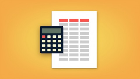 Small Business and Managerial Accounting Training Tutorial
