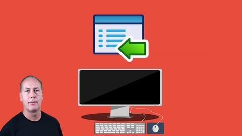 JavaScript AJAX PHP mySQL create a Dynamic web Form project