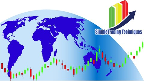 Trade Pullback Candlestick Strategy - Make Consistent Pips