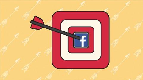 Facebook Marketing: Drive Highly Targeted Facebook Traffic