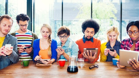 Recruiting Millennials With Amazing Results
