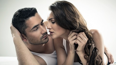 Hypnosis – Overcome Sexual Fears Using Self Hypnosis