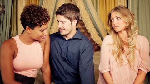 Overcome Jealousy In Relationships Now Using Self Hypnosis