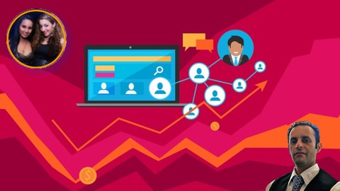 Udemy Course Marketing: Social Media & SEO guide ~Unofficial