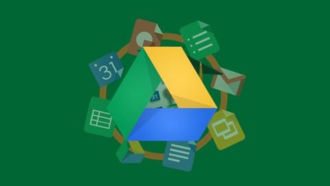 Google Drive for Teachers