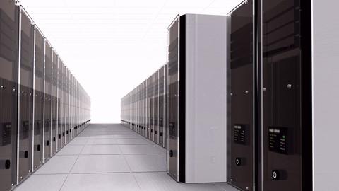 CCNA(Cisco Certified Network Associate)資格対策コース(新ICND1)