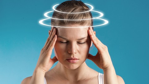 Psychic Power- Develop Your Telepathic Skills