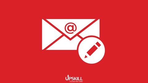 EMAIL WRITING: Proven Strategies to Write Effective Emails!