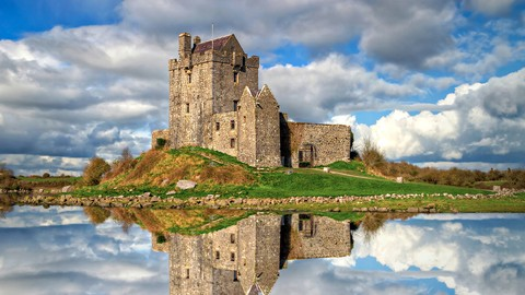 Ancient Ireland: Culture and Society