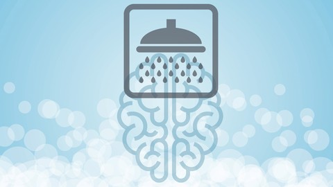 Brain Washed: 7 Day Mental Detox