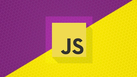 Design Patterns In JavaScript OOP for Projects , Interviews