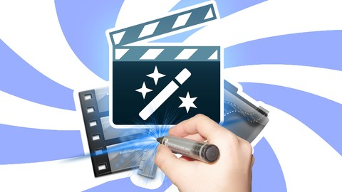 Easy Video Creation For Marketers and Businesses