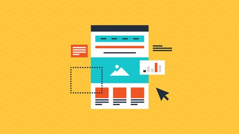 Landing Page Design and Principles