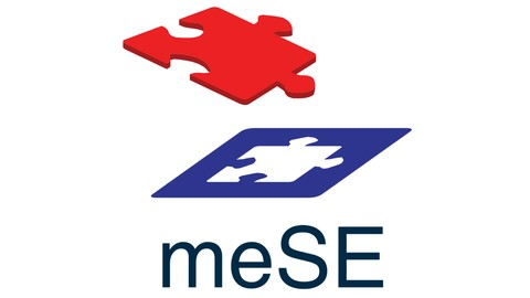 meSE Sales Engineer Certification Coursework
