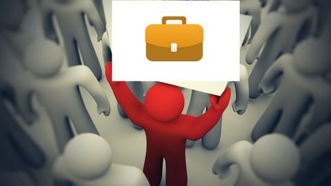 Job Interview Skills Training Course | Successful Interviews