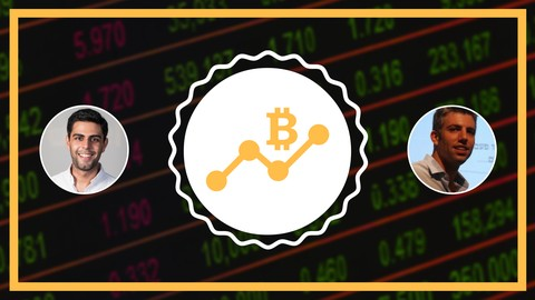 Bitcoin Affiliate Mastery: Earn Bitcoins Promoting Products