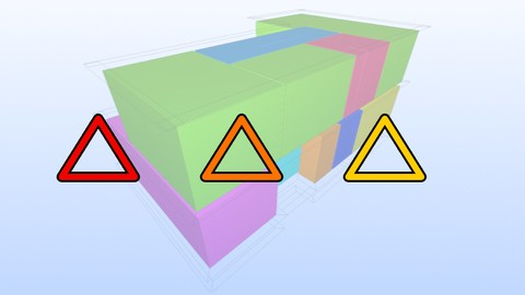 Model Checking for BIM with Solibri