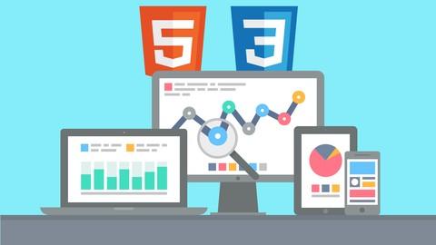 HTML5 e CSS3: La guida completa per lo sviluppatore WEB