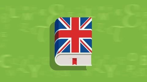 English for Beginners: Learn Basic English
