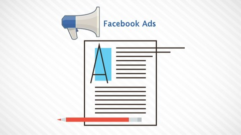 Drive Sales & Conversions With Facebook Ads: Complete Guide!