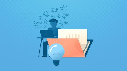 How To Hire Virtual Assistants To Outsource Content Creation