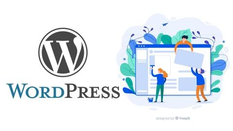Como criar sites com WordPress (simples)