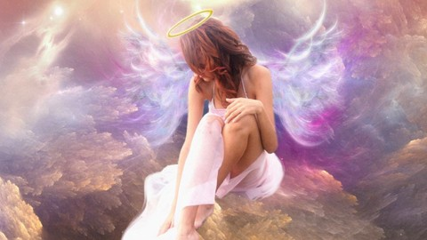 Psychic Powers – Connect With Your Spirit Guide Now