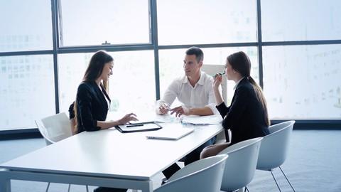 إدارة رأس المال البشري: سر تحليل وصياغة بطاقة الوصف الوظيفي