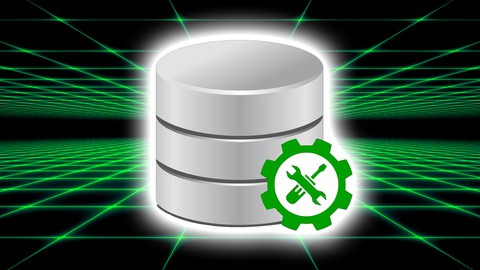 Oracle SQL Developer: Mastering its Features + Tips & Tricks