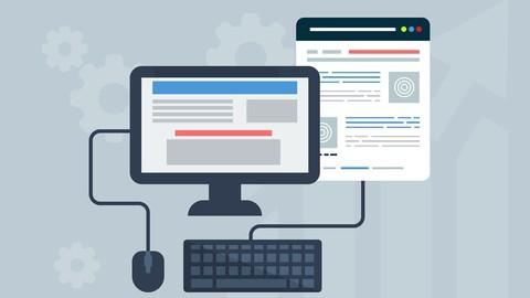 Wordpress Development : Create a Custom Wordpress Website
