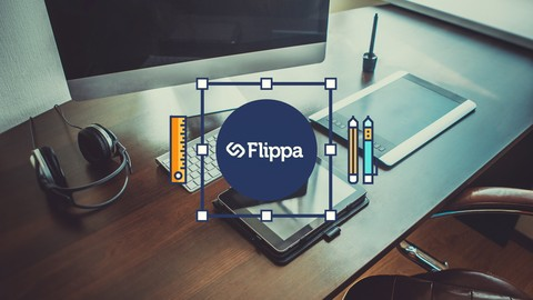 Website Flipping :  101 Learn how to Buy & Sell Websites