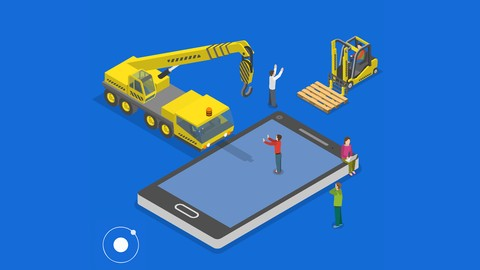 Ionic Framework 101: A Quickstart to Building Mobile Apps
