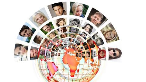 Create Your Online Membership Program