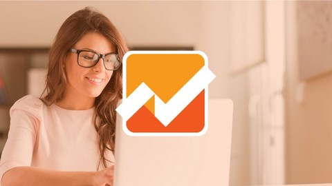 Google Analytics for Beginners   Hands-On Training Course