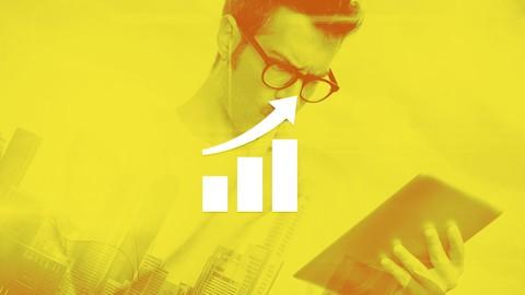 Entrepreneurship: How To Start Your Own Business - FAQ